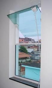 janela.jpg