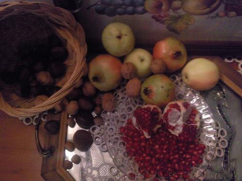 Frutos de Outono I 2015. Foto original DAPL jpg