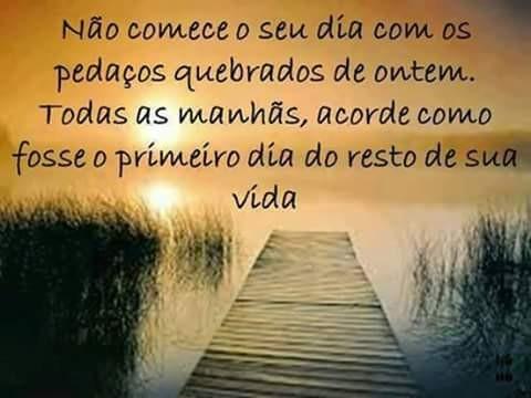 FB_IMG_1480452655066.jpg