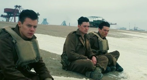 Dunkirk-1481731923.jpg