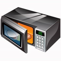 microwave_oven_icon.jpg