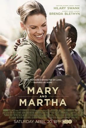 mary-martha_t74810_1_jpg_290x478_upscale_q90.jpg