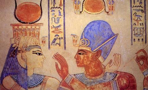RamsesIIIandHathor.jpg
