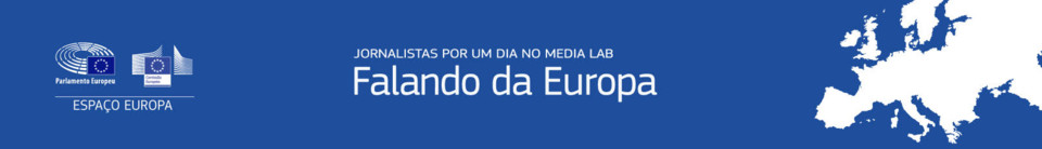 falandodaeuropa.jpg