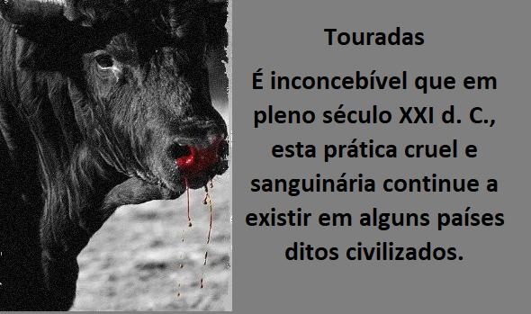 Touradas.png