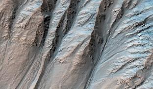 MarsCraterWalls.jpg