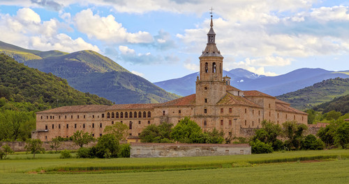 La-Rioja.jpg