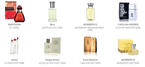 perfumes-promocoes-wells-natal.png