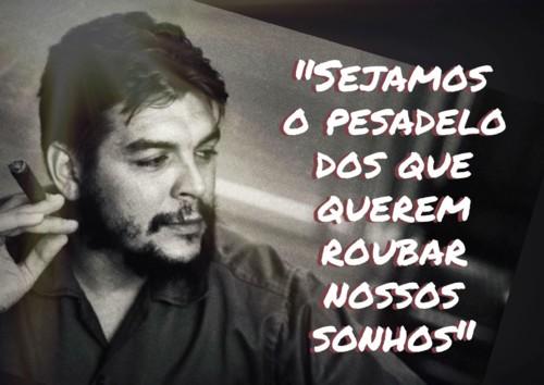 Este Che.jpg