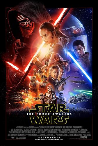 star-wars7.jpg