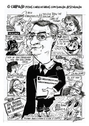 cartaz caricaturas1.jpg