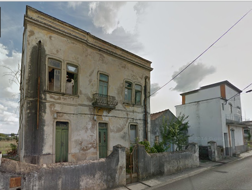 casa do valente.png