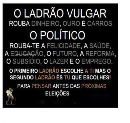 O ladrão vs político.jpg