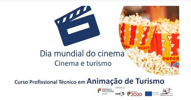 Dia Mundial do Cinema.jpg
