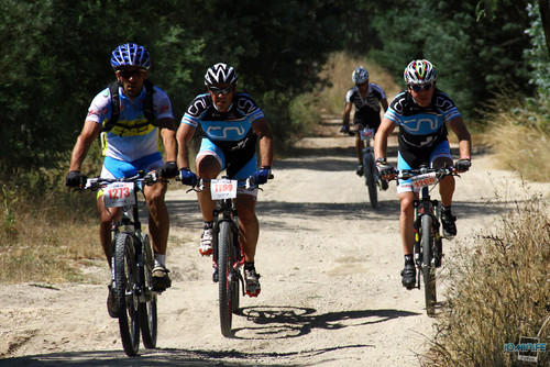 BTT Coimbra XCM 2012 Montemor (215) Terra batida