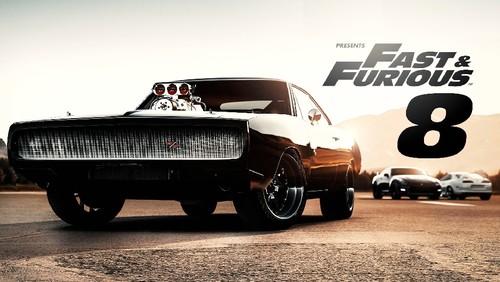 fast-8.jpg