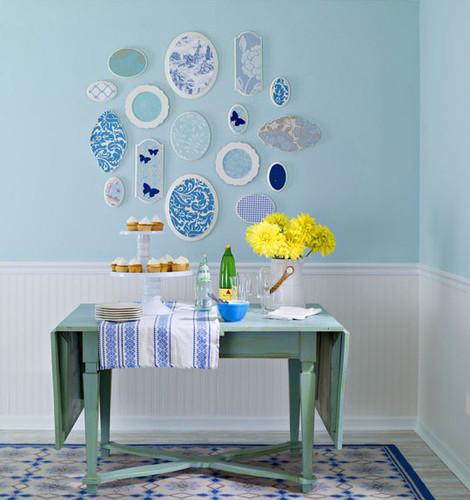 decorar-paredes-4.jpg