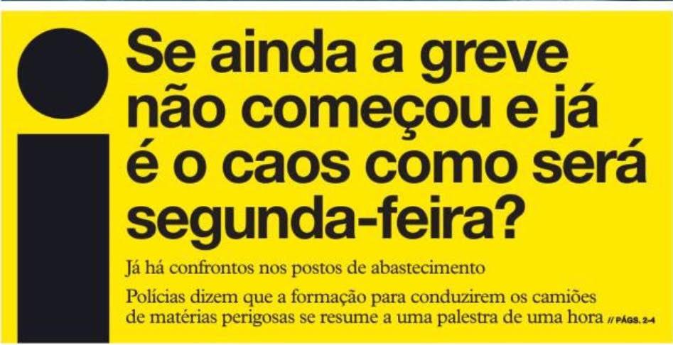 I_mais um jornal de sarjeta_16Ago19.jpg