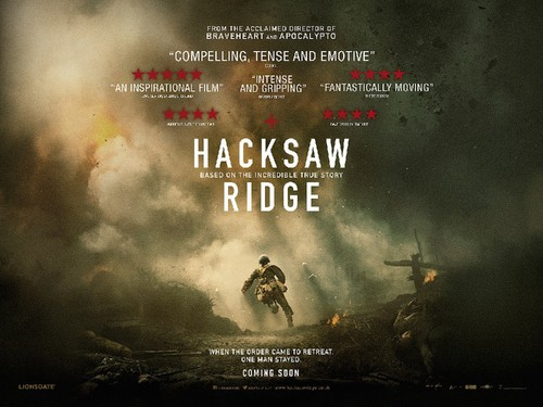 Hacksaw-ridge-uk-poster-2.jpg