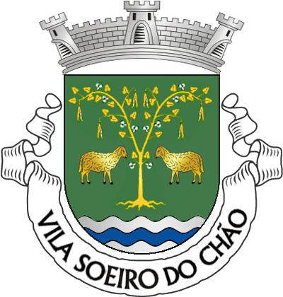 Vila Soeiro do Chão.png