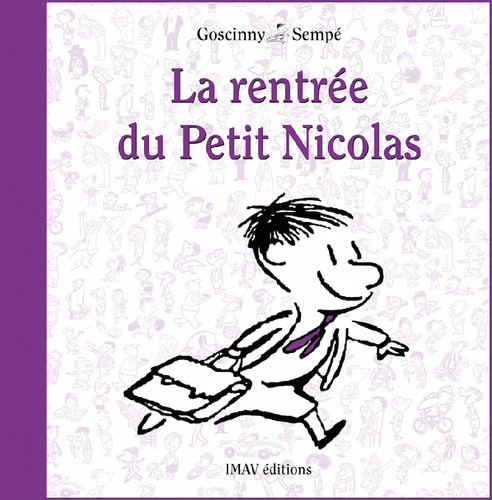 Petit-Nicolas-en-provencal3.jpg