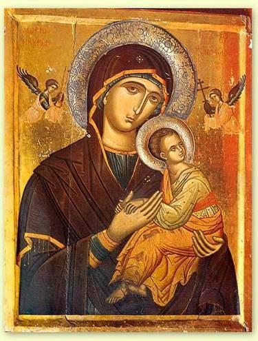 N. Senhora e Jesus.jpg