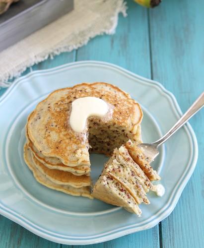 Quinoa_Banana_Pancakes_2.JPG