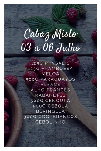 Cabaz Misto03 a 06 Julho (1).png