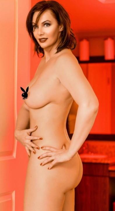 Katerina Melnikova 6.jpg