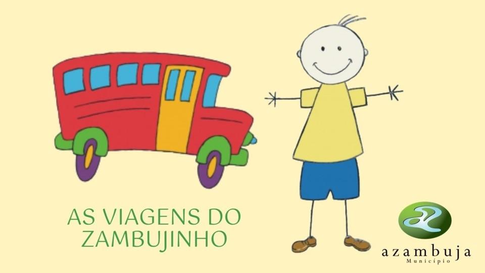 As_Viagens_do_Zambujinho.jpg