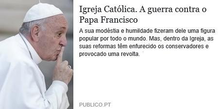 Papa Francisco.jpg