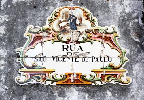 GUARDA - Rua São Vicente de Paulo - HS.JPG