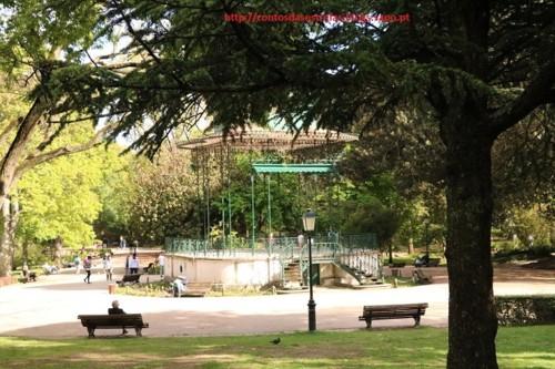 JardimDaEstrelaOK.jpg