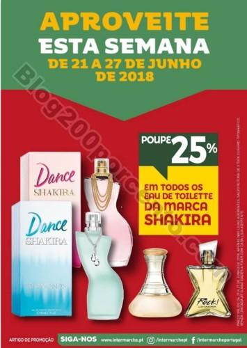 Promoções-Descontos-31052.jpg