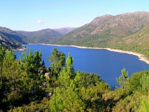 os-melhores-lugares-para-visitar-em-portugal-pened