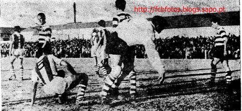 1955-56-fcb-sporting-corrreia,passos,pinto,j.augus