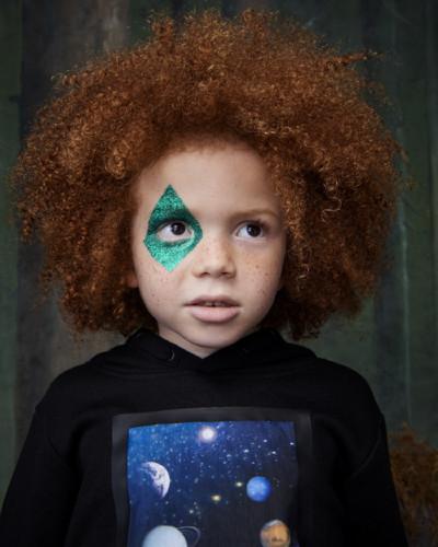 Primark Halloween Kids (3).jpg