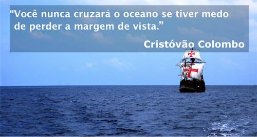 citacao-cristovao-colombo.png