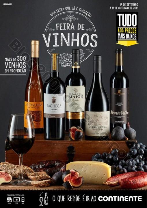 vinhos continente p1.jpg