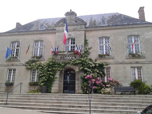Josselin, Bretagne, França.jpg