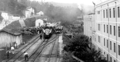 Paradela-1948 21.jpg