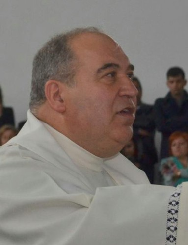 D. António Luciano Costa - BISPO DE VISEU -.jpg