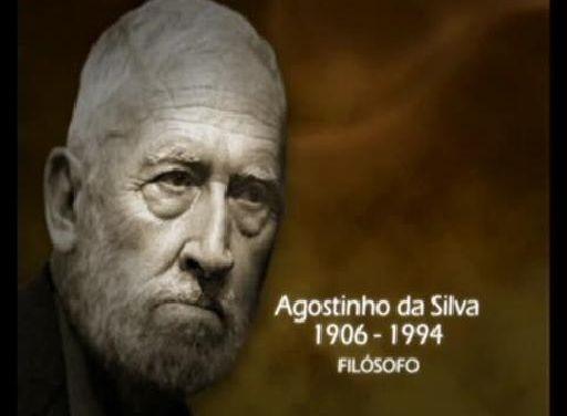 Agostinho da Silva.jpg