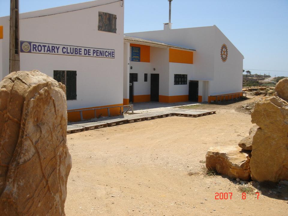 00 00 00 Centro de Férias 2007.png