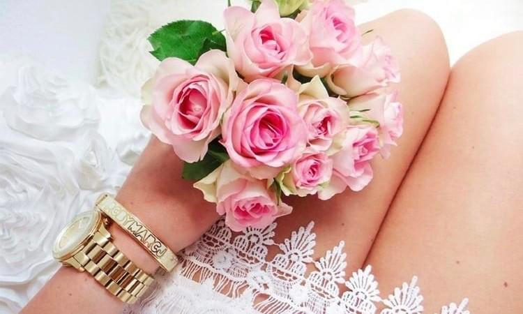 Flores.jpeg