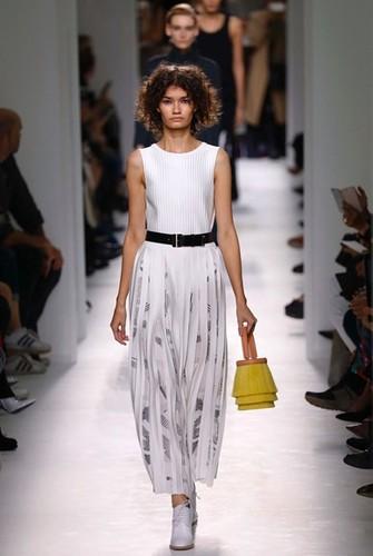Hermès-desfile-10.jpg