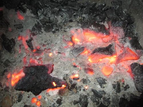 fogo 001.JPG