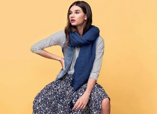Carrefour-moda-13.jpg