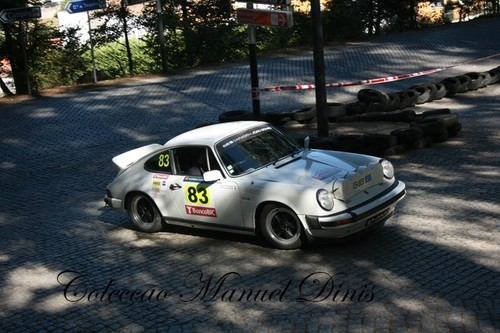 Rally de Portugal Histórico 2016 (65).JPG