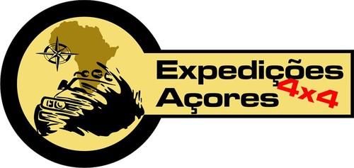 Logo Expedições Açores 4x4.jpg